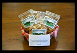 Grove Farm Cookies