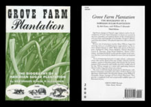Grove Farm Plantation
