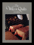 Wilcox Quilts