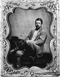 G.N. Wilcox